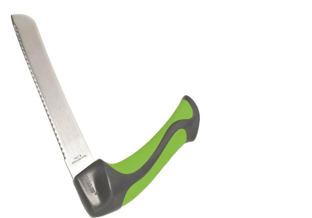 סכין לכל מטרה